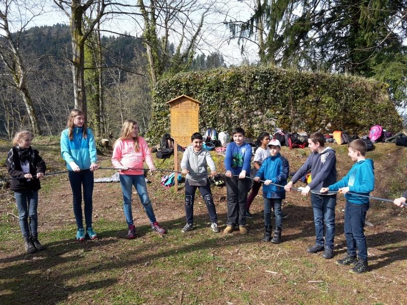 Waldtag05