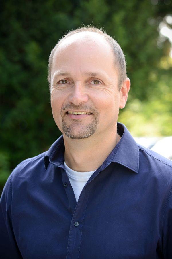 Jörg Hezel
