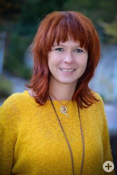 Myriam Zimmermann