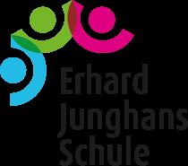 Logo Erhard-Junghans-Schule